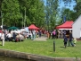 hafenfest-2007