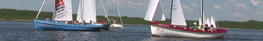 Seesportclub Rangsdorf header image 3