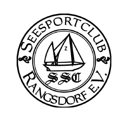 SSCRa Logo Kutter