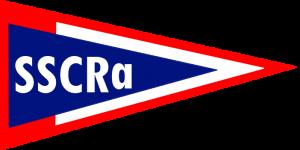 SSCRa_logo